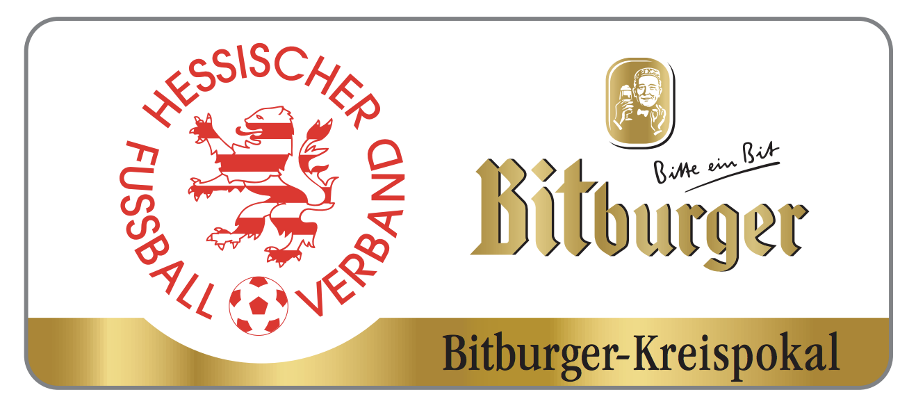 bitburger-kreispokal